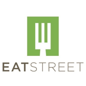 Image result for eatstreet topeka ks
