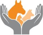 Humane Society of Macomb Logo