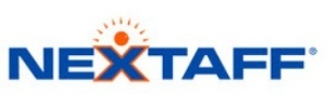 Nextaff Logo