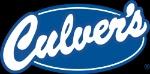 Culver's of Centennial Logo