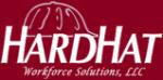 Hardhat Workforce Solutions Logo