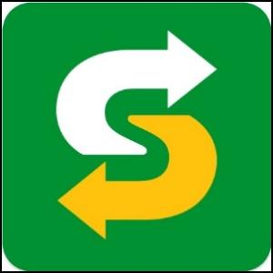 Subway® Franchisee Logo