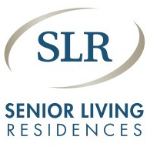 Senior Living Residences Logo