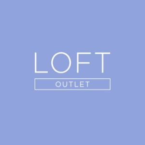 c0cea4caa25 Loft Outlet Store Jobs Near Me Now Hiring