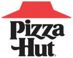 PCF Restaurant Group LLC Logo