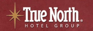 True North Hotel Group, Inc. Logo