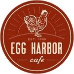 Egg Harbor Cafe Logo