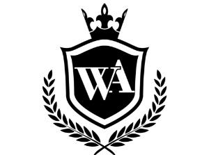 Welch Agency Logo