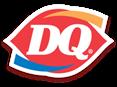 Dairy Queen of Medford Logo
