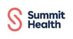 Summit CityMD Logo