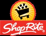 Sunrise ShopRite Logo