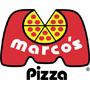 Marco's Pizza ocoee Logo