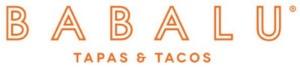 Babalu Tacos & Tapas Logo