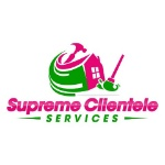 Supreme Clientele Inc. Logo