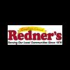 Redner's Warehouse Markets Logo