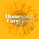 Homewatch Caregivers of Beachwood/Solon Logo
