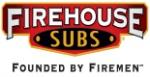Firehousesubs  Logo