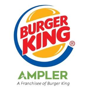 Ampler Burgers Ohio, LLC Logo
