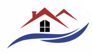 Ross Properties & Construction  Logo