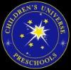Children's Universe of Lake Conroe Logo