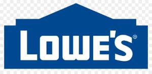 Lowe's Inc. Logo