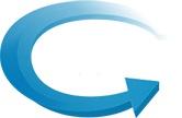 Career Showcase Logo
