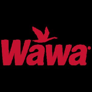 Wawa, Inc. Logo