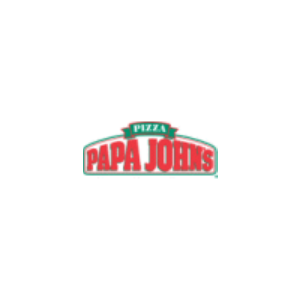 Papa John S Pizza Delivery Driver In Carrollton Ky 74324613
