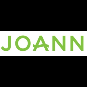 Jo Ann Fabric And Craft Stores Jobs Near Me Now Hiring Snag