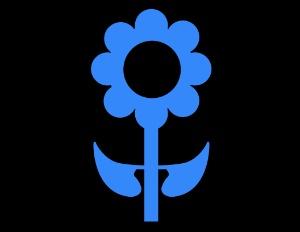 Carefree Clarity Logo