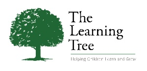 The Learning Tree, Inc. Logo