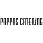 Pappas Catering Logo