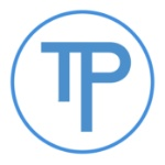 TOUCHPOINT PEDIATRICS, P.A. Logo