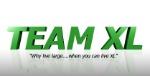XL Staffing, Inc Logo