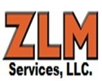 ZLM Services, LLC, Oro Rd, Shelby Charter Twp, MI, USA Logo
