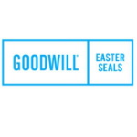 Goodwill Easter Seals Minnesota Logo