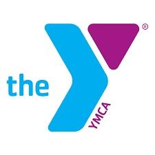 Extend-A-Care YMCA Logo