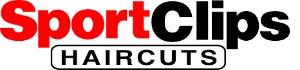 SportClips Haircuts Logo