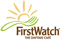 Daytime Café LLC, DBA First Watch Logo