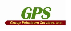 GPS Carriers Logo