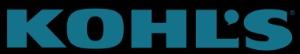 Kohl's Distribution Centers Logo