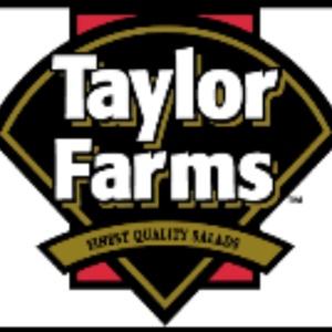 Taylor Farms Colorado Logo