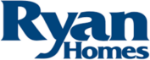 Ryan Homes Logo