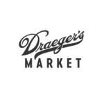 Draeger's Super Markets Logo