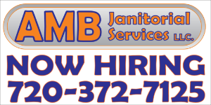 Janitorial Services Jobs Near Me Now Hiring   Snag
