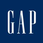 The Gap, Inc. Logo