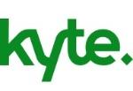 Kyte Logo