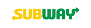 7329 Logo