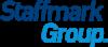 Staffmark Group Logo