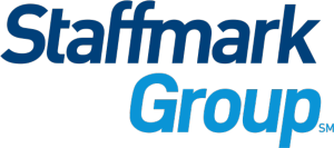 Staffmark Group Logo